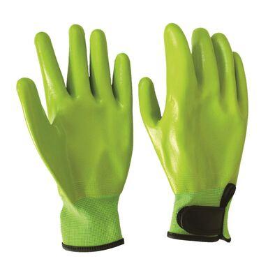 Rękawice r. XL / 9 GEOLIA