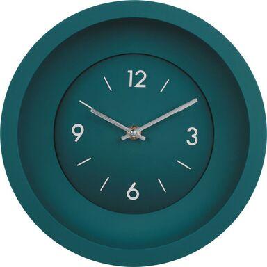 Zegar ścienny GRASSO 26 x 26 cm  SPLENDID