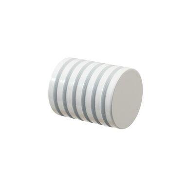 Końcówka do kanisza FREZ biała 20 mm