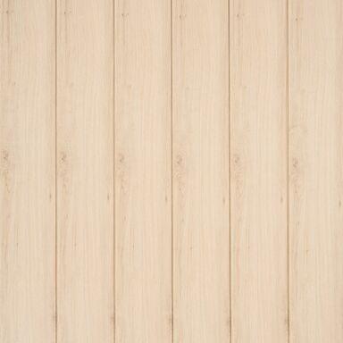 Panel ścienny QUADRA gr. 0,9 x szer. 20 x dł. 260 cm  KRONOPLUS