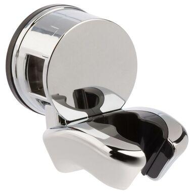 Uchwyt do słuchawki prysznicowej LOCK SENSEA