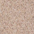 Wykładzina dywanowa na mb CASABLANCA beżowa 4 m