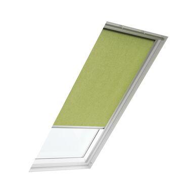 roleta rfl sk06 4079 118 cm x 114 cm velux markizy i rolety do okien dachowych w atrakcyjnej. Black Bedroom Furniture Sets. Home Design Ideas