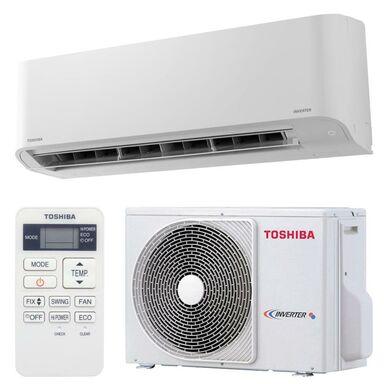 Klimatyzator split TOSHIBA RAS-16BAVG-E / RAS-16BKVG-E 4600 TOSHIBA