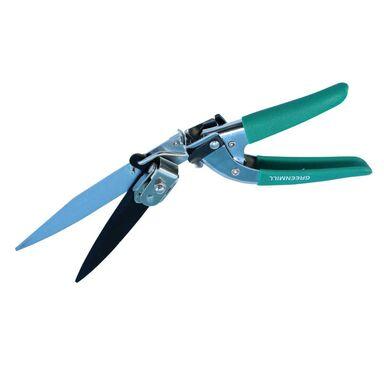 Nożyce do trawy GREENMILL GR6101