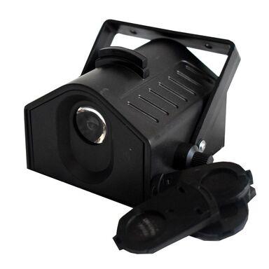 Projektor wewnętrzny LED 6 wymiennych obrazków