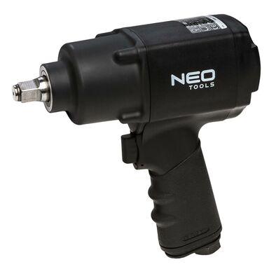 Udarowy klucz pneumatyczny 12-002 NEO