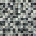 Mozaika TEBAS CERAMSTIC