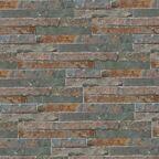 Kamień naturalny WALL CRAZY RUDY SMALL KNAP