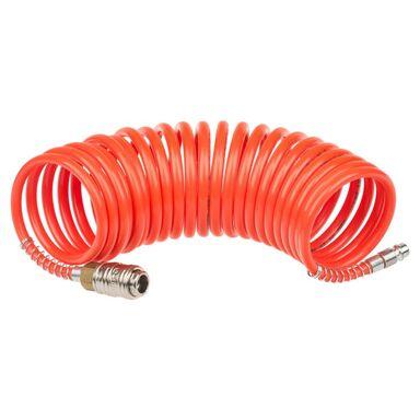 Wąż sprężarki 6 mm 10834544 5 m