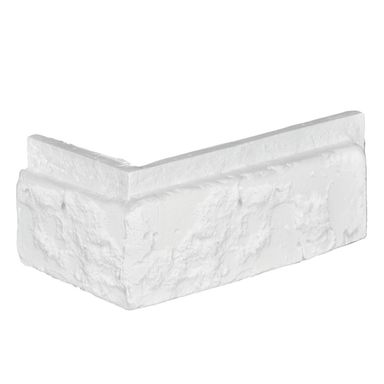 Narożnik FRONTERA/ MUR PRUSKI 18,5 x 11,5 cm STEINBLAU