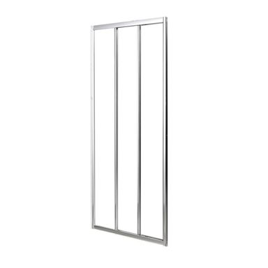 Drzwi prysznicowe NEREA SENSEA