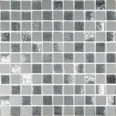 Mozaika CERAMSTIC FLASH 30 X 30