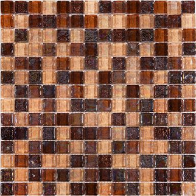 Mozaika CERAMSTIC TEBAS