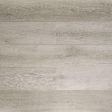 Panele podłogowe Dąb Kamienny AC4 8 mm