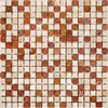 Mozaika kamienna ESPARTA 30,50 x 30,50 CERAMSTIC