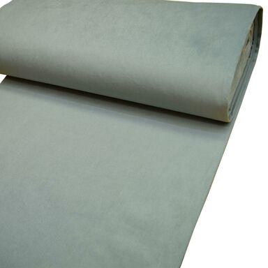 Tkanina na mb AMORE  szer. 140 cm