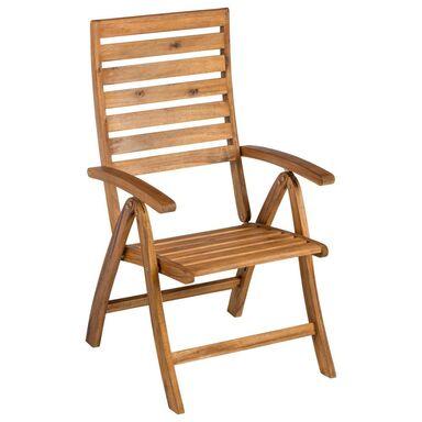 Krzesło ogrodowe VIENA