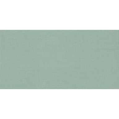 Glazura COLORI GREEN 29.8 X 59.8 ARTE