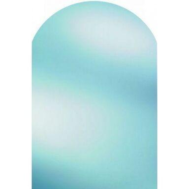 Lustro łazienkowe bez oświetlenia SM 60 x 30 cm DUBIEL VITRUM