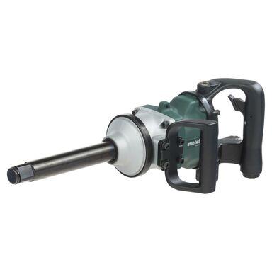 Udarowy klucz pneumatyczny DSSW 2440 METABO