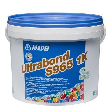 Klej do podłóg drewnianych ULTRABOND S965 15 kg MAPEI