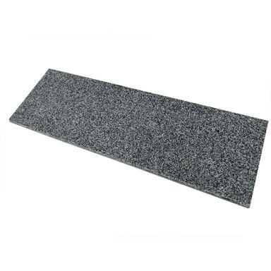 Parapet granitowy dark 152x30x2 cm KNAP