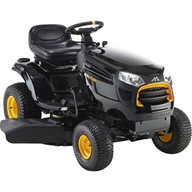 Traktorek ogrodowy M145-97T 8.5 kW 500 cm3 MCCULLOCH