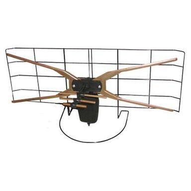 Antena HP22 174 / 470 DPM