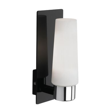 Kinkiet łazienkowy LED MANSTAD MARKSLOJD