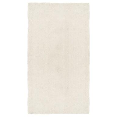 Dywan MIKRO biały 60 x 120 cm wys. runa 12 mm INSPIRE