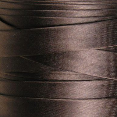 Lamówka 2096  szer.15 mm