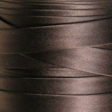 Lamówka na mb brązowa 15 mm