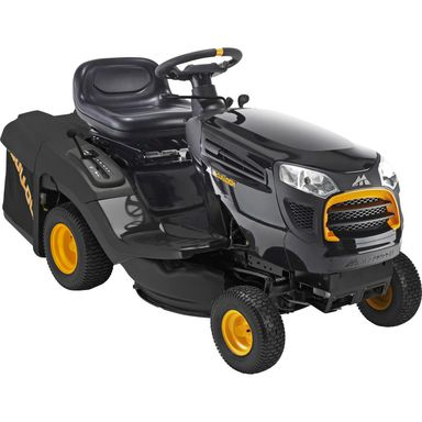 Traktorek ogrodowy M115-77TC 6.3 kW 344 cm3 MCCULLOCH