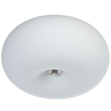 Lampa sufitowa OPTICA biała E27 EGLO