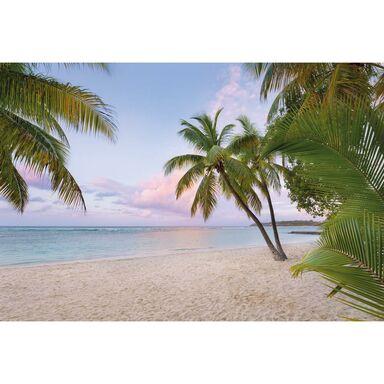 Fototapeta PARADISE MORNING 368 x 248 cm KOMAR