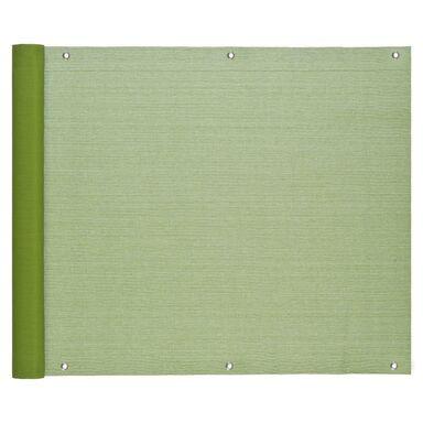 Mata osłonowa EVERLY GREEN 5 m x 100 cm NORTENE