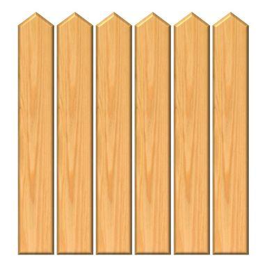 Lakier zewnętrzny do drewna BSC 1 l SYNTILOR