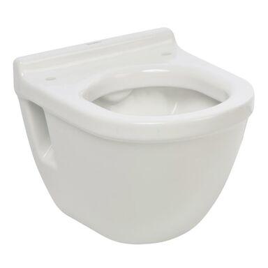 Miska WC wisząca STARCK 3 DURAVIT - Miski sedesowe - w atrakcyjnej ...