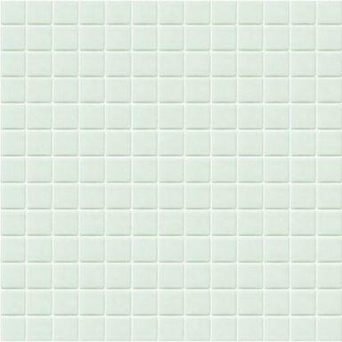 Mozaika ALTTOGLASS PURE