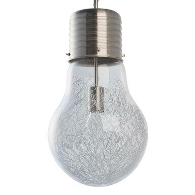 Lampa wisząca BLOW 60 W ANS LIGHTING