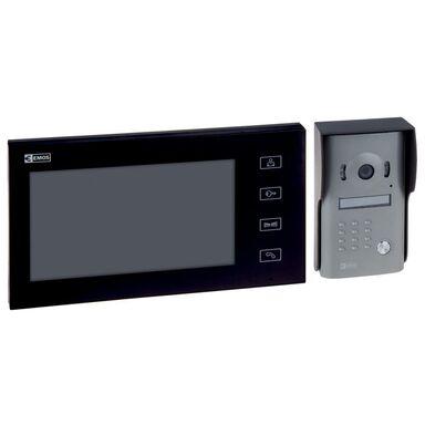 Wideodomofon H1014 EMOS