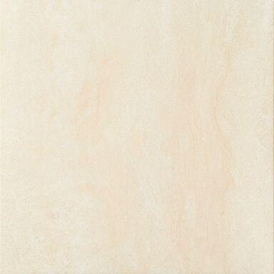 Płytka podłogowa 45 x 45  DOMINO