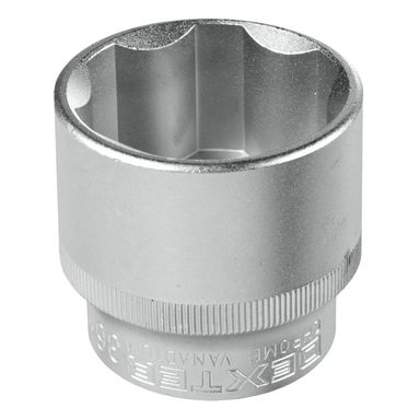 "Nasadka 6-kątna 36 mm 1/2"" 10638572 DEXTER"