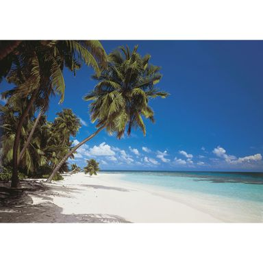 Fototapeta MALDIVES 270 x 368 cm