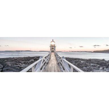 Kanwa BY THE SEA 140 x 45 cm
