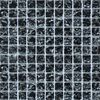 Mozaika RIO NEGRO 30 x 30 IRYDA