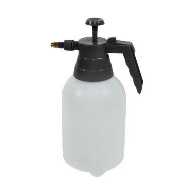 Opryskiwacz ciśnieniowy z wyzwalaczem HPS1.5L-C 1.5 l