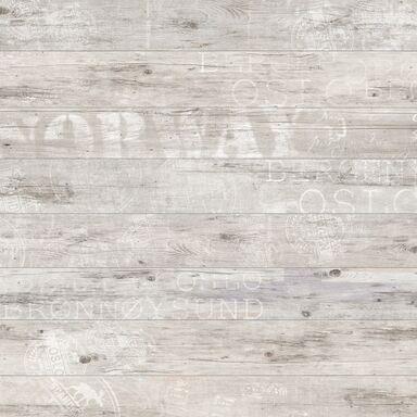 Wzornik panela laminowanego Norway Artens