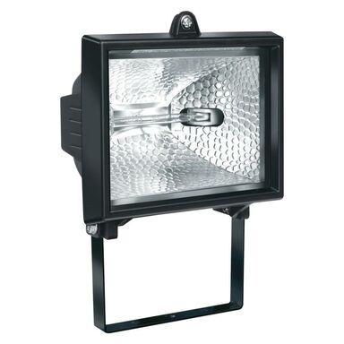 Reflektor halogenowy ACS-HALOPAK500W Przenośny 500 W IP44: zabezpieczone przed bryzgami wody  ACTIS